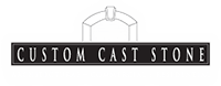 Custom Cast Stone Products